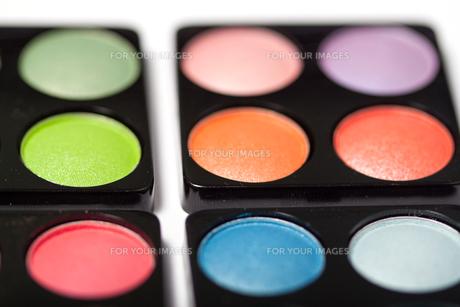 medicine_cosmetics FYI00718011