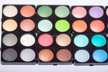 medicine_cosmetics FYI00718014
