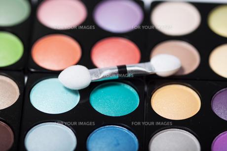 medicine_cosmetics FYI00718019