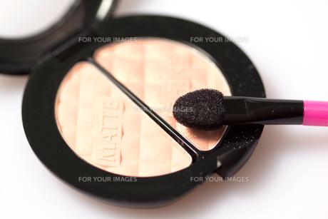 medicine_cosmetics FYI00718028