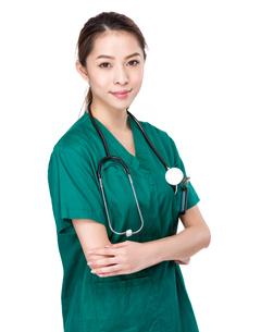 doctor FYI00720636
