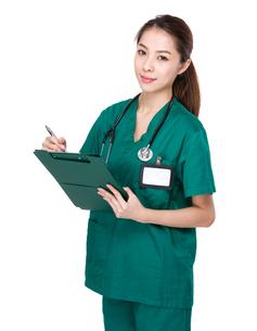 doctor FYI00720652