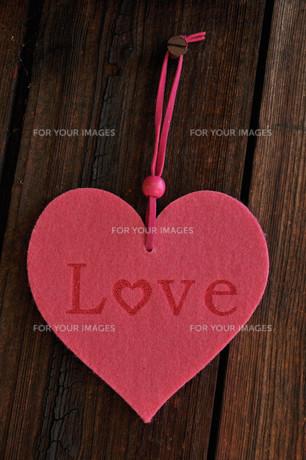 love FYI00721652