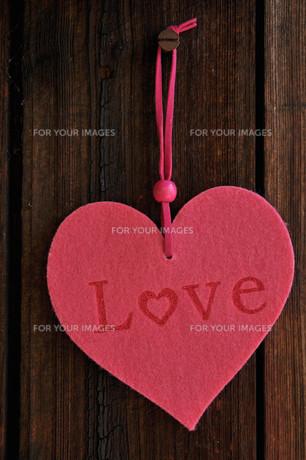 love FYI00721654