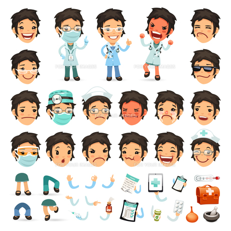 health_social FYI00724773