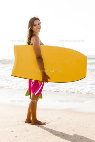 water_sports FYI00726261