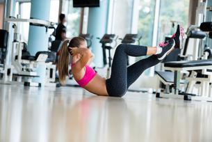 fitness_funsport FYI00728321