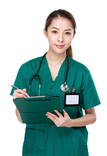 doctor FYI00730752
