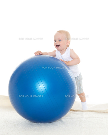children FYI00731475