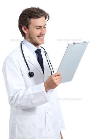 health_social FYI00732226