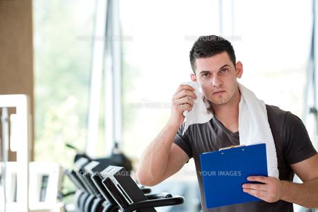 fitness_funsport FYI00734878