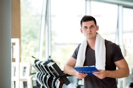 fitness_funsport FYI00734880