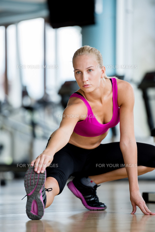 fitness_funsport FYI00734885