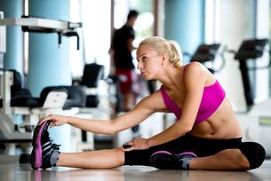fitness_funsport FYI00734897