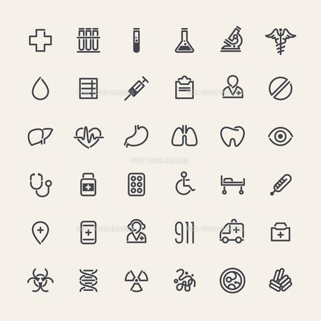 simbols_icons FYI00735028