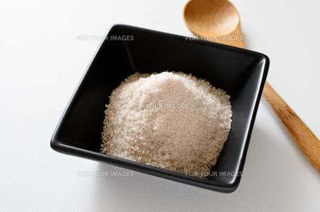 藻塩 FYI00735729