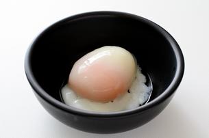 温泉卵 FYI00737326