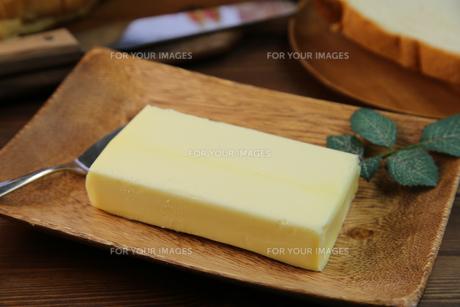 バター FYI00737717