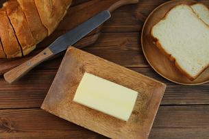 バター FYI00737722