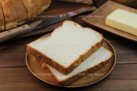 食パン FYI00737779
