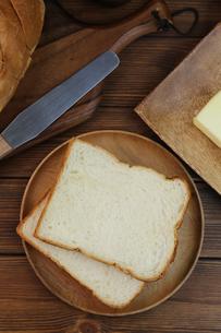 食パン FYI00737781