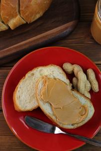 ピーナッツバター FYI00737945