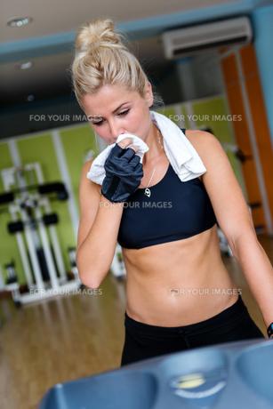 fitness_funsport FYI00738700