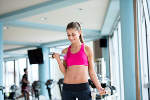 fitness_funsport FYI00738743