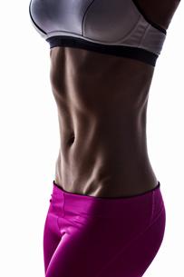 fitness_funsport FYI00740762