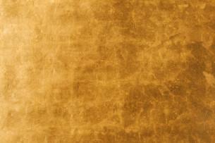 gold leaf background FYI00750605