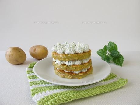 european_food FYI00751402