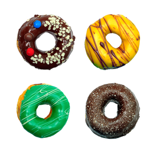 donuts FYI00753442
