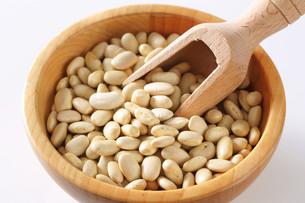 White beans FYI00759343