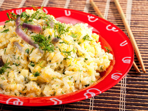 Rice with turmeric,Rice with turmeric,Rice with turmeric,Rice with turmeric FYI00764786