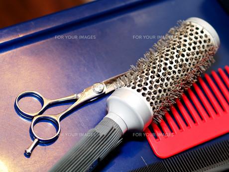 Hair Studio Stuff,Hair Studio Stuff,Hair Studio Stuff,Hair Studio Stuff FYI00765794