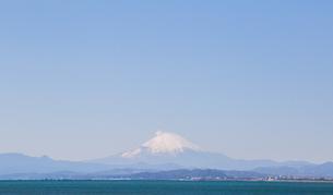 富士山 FYI00766461