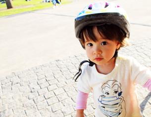 子供2 FYI00766571