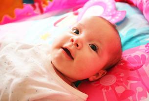 赤ちゃん2 FYI00766714