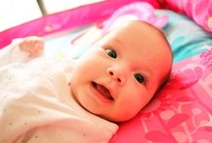 赤ちゃん1 FYI00766715