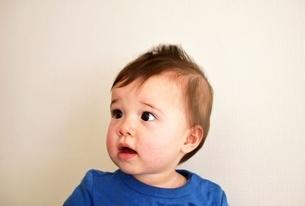 赤ちゃん4 FYI00766718