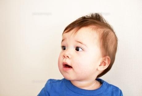 赤ちゃん5 FYI00766719