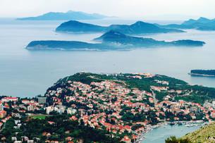 Lokrum Island, Dubrovnik,Lokrum Island, Dubrovnik,Lokrum Island, Dubrovnik,Lokrum Island, Dubrovnik FYI00767497