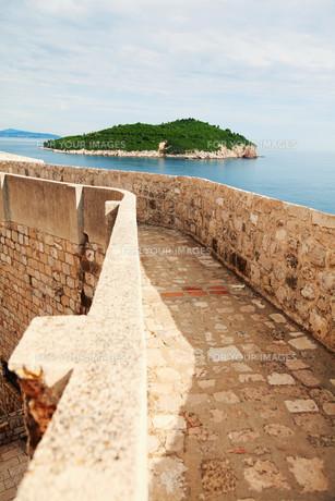 Dubrovnik, Croatia,Dubrovnik, Croatia,Dubrovnik, Croatia,Dubrovnik, Croatia,Dubrovnik, Croatia,Dubrovnik, Croatia,Dubrovnik, Croatia,Dubrovnik, Croatia FYI00767725