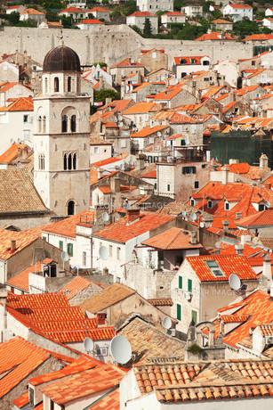 Dubrovnik, Croatia,Dubrovnik, Croatia,Dubrovnik, Croatia,Dubrovnik, Croatia,Dubrovnik, Croatia,Dubrovnik, Croatia,Dubrovnik, Croatia,Dubrovnik, Croatia FYI00767745