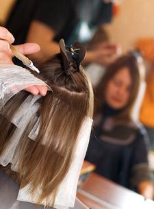 At The Hair Salon,At The Hair Salon,At The Hair Salon,At The Hair Salon FYI00770407