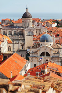 Dubrovnik, Croatia,Dubrovnik, Croatia,Dubrovnik, Croatia,Dubrovnik, Croatia FYI00771769