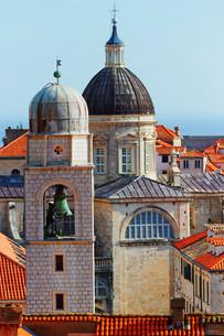 Dubrovnik, Croatia,Dubrovnik, Croatia FYI00772523