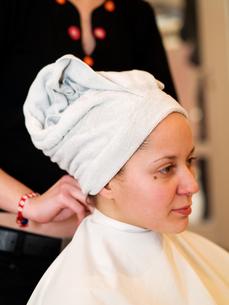Drying Hair,Drying Hair,Drying Hair,Drying Hair FYI00773612