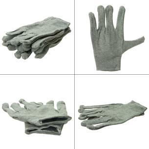 glove FYI00776599