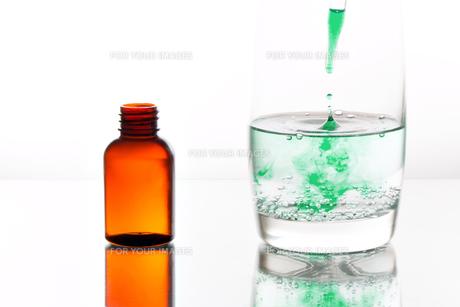medicine_cosmetics FYI00777045